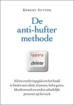 De anti-huftermethode