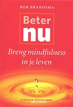 Beter NU, Mindfulness