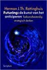 futuring_de_kunst_van_het_anticiperen