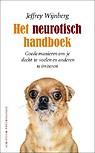 het_neurotisch_handboek