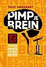 pimp_je_brein