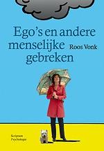 Ego's en andere menselijke gebreken - bundel van 2 titels