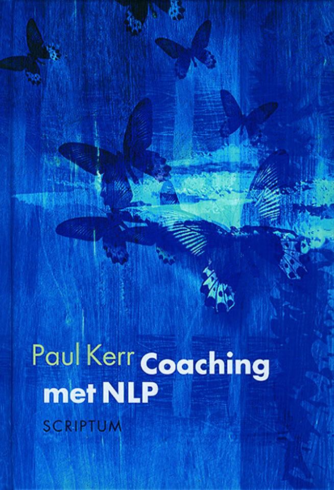 Coaching met NLP
