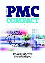 PMC Compact - Projectmatig Creëren binnen handbereik