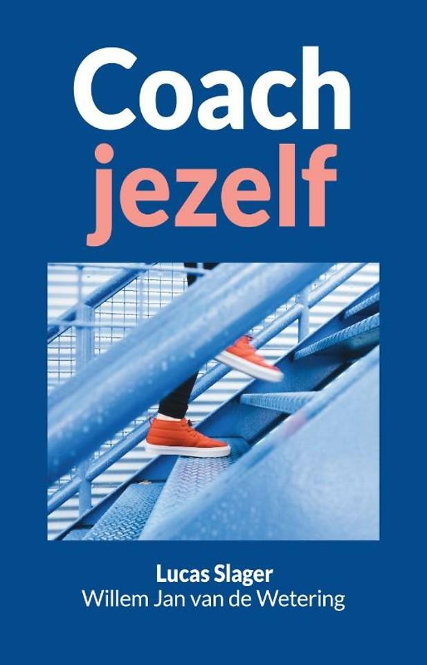 Coach Jezelf