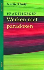 Praktijkboek Werken met paradoxen