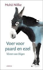 Voer voor paard en ezel