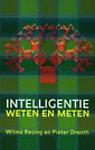 intelligentie_weten_en_meten