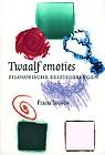 twaalf_emoties
