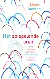 Managementboeknl De Beste Boekensite En Meer Voor Managers