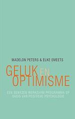 Geluk en optimisme
