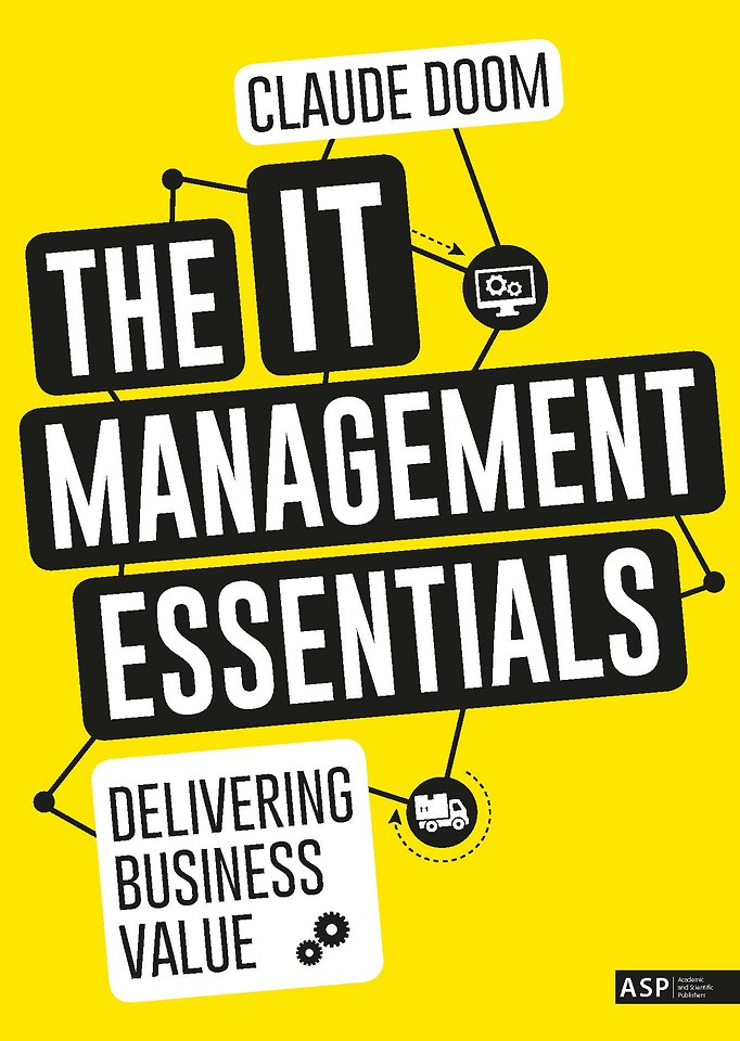 The IT Management Essentials