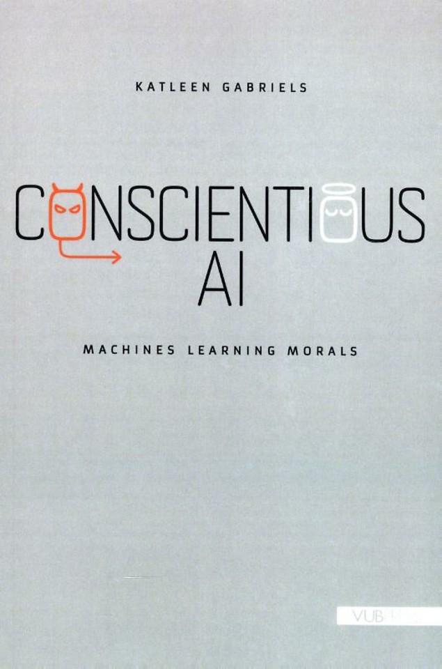 Conscientious AI