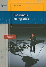 E-business en logistiek