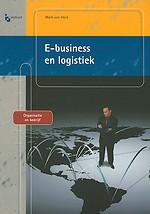 E-business en logistiek