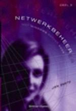 Netwerkbeheer met Windows Server 2003, deel 2