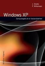 ECDL Totaal: Windows XP computergebruik en bestandsbeheer