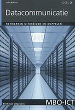 Datacommunicatie, deel 3, Netwerken uitbreiden en koppelen
