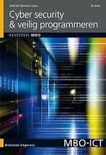 Cyber security & veilig programmeren