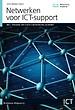 Netwerken voor ICT-support