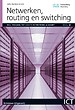 Netwerken, Routing en switching - Deel 2