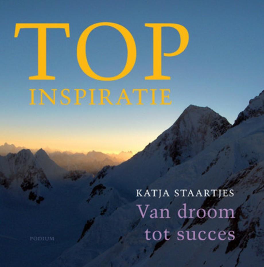Top-inspiratie