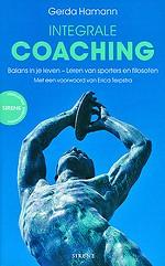 Integrale coaching