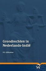 Grondrechten in Nederlands-Indië