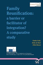 Family reunification: a barrier or facilitator of integration?
