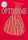 optimisme_als_levenselixer