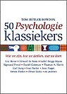50_psychologie_klassiekers