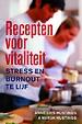 Recepten voor vitaliteit
