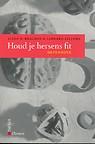 houd_je_hersens_fit_oefenboek
