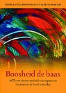 boosheid_de_baas