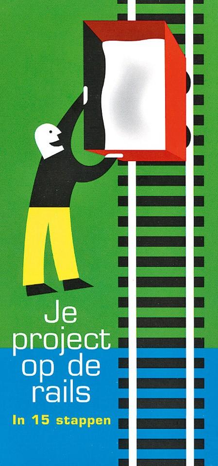 Je project op de rails