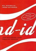 Brand-id, volledig geactualiseerde versie