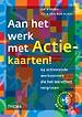 Aan het werk met Actiekaarten!