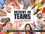 Inzicht in teams