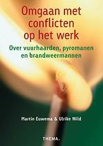 Omgaan met conflicten op het werk