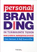 Personal Branding in Turbulente Tijden