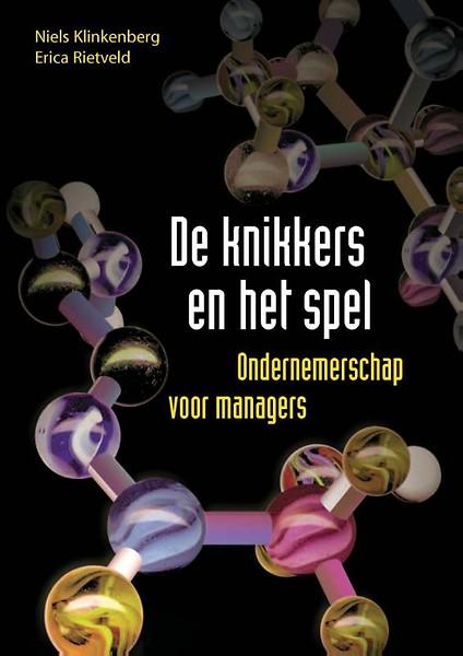 De Knikkers En Het Spel E Book Door Erica Rietveld Niels