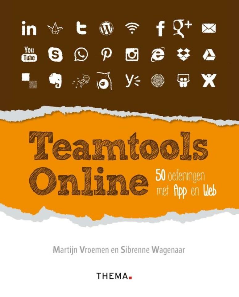 Teamtools Online