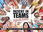 Inzicht in teams