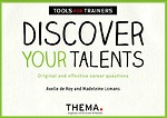 Discover your talents