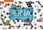 iDNA - duurzaam leren innoveren