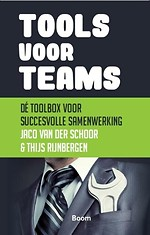 Tools voor teams