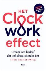 Het Clockwork-effect