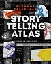 Storytelling Atlas