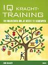 iq_kracht-training