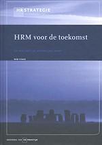 HRM voor de toekomst